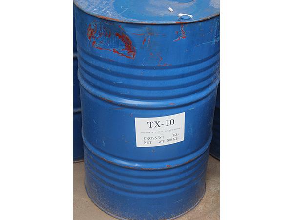ru化剂TX-10
